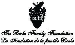 Birks-Foundation